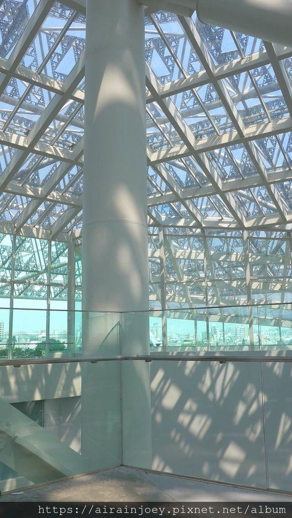 台南市-中西區-台南市美術館二館-09.JPG