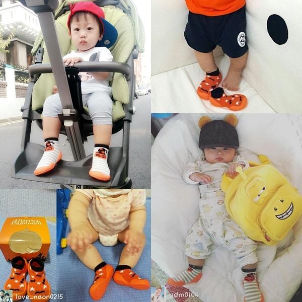 GGOMOOSIN baby學步鞋 airbubu-001.jpg