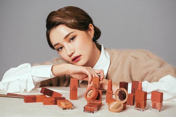 韓國泡菜日記 3ce-001.jpg (7).jpg