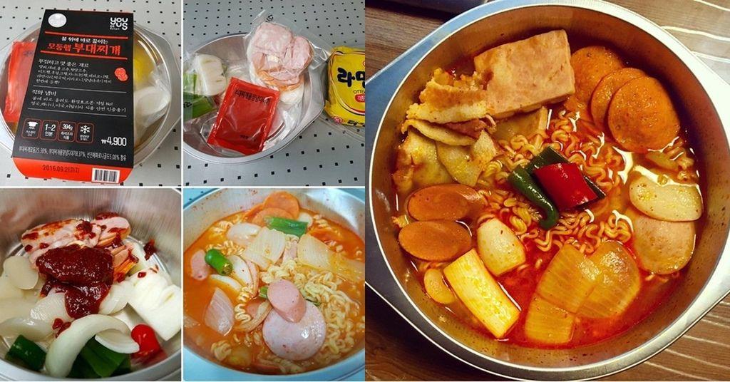 韓國泡菜日記 部隊鍋-001.jpg.jpg