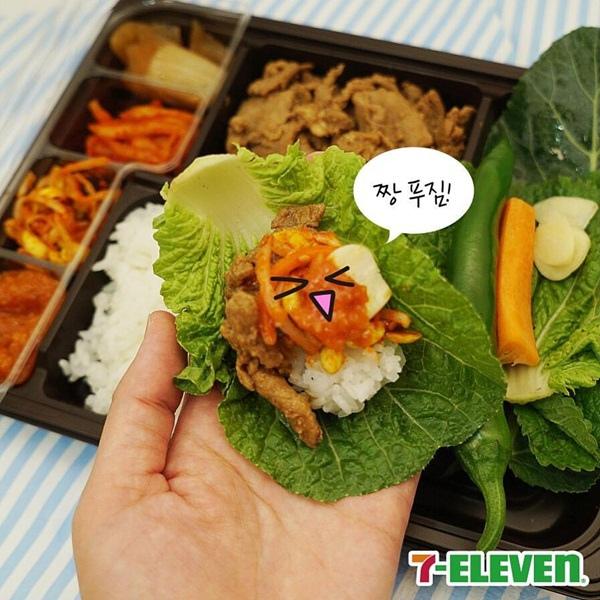 韓國泡菜日記 便利超商-001.jpg (2).jpg