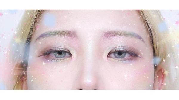 韓國泡菜日記 tonymoly-001.jpg (6).jpg