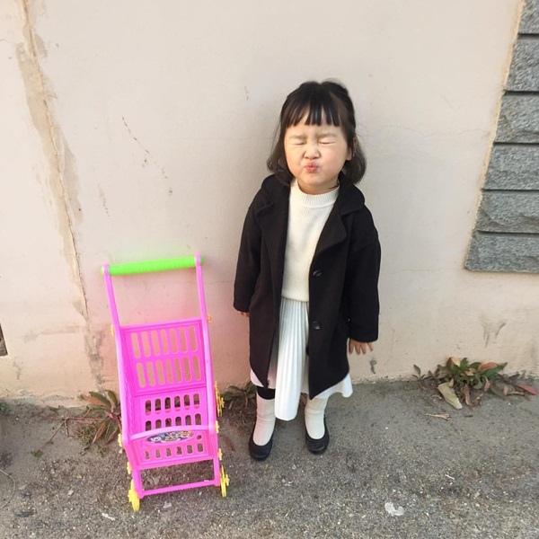 韓國泡菜日記 -001.jpg (9).jpg