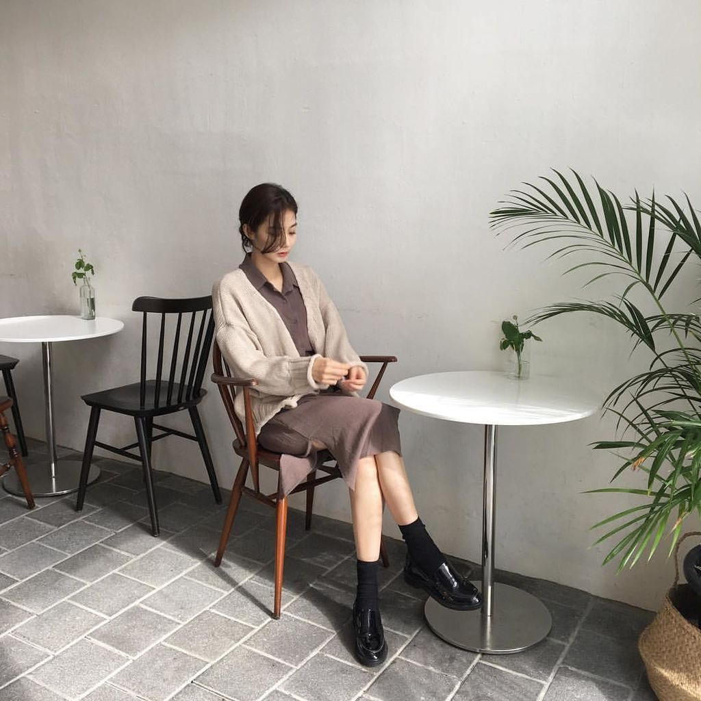 e_bboseonglee