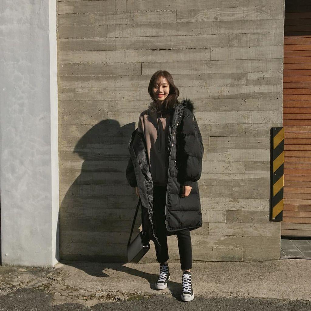 e_bboseonglee (2)