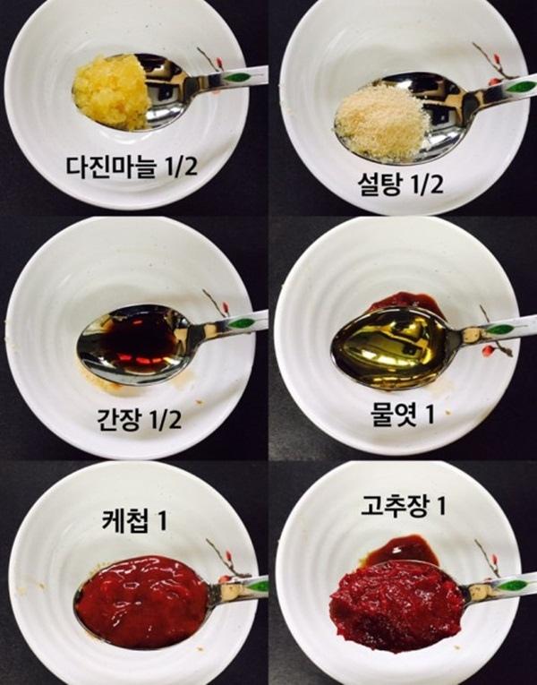 韓國泡菜日記 -001.jpg (4).jpg
