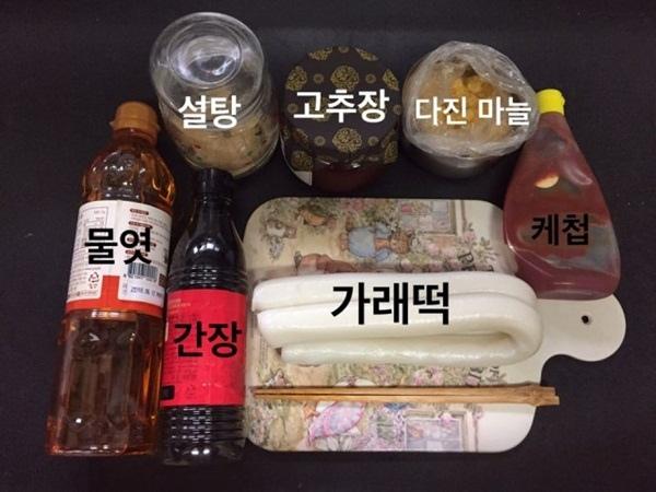 韓國泡菜日記 -001.jpg (15).jpg