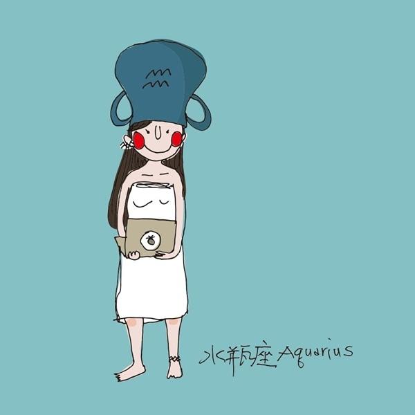 韓國泡菜日記 airbubu 水瓶座.jpg