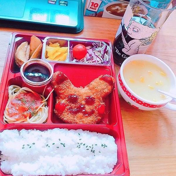 韓國泡菜日記 aibubu (7).jpg