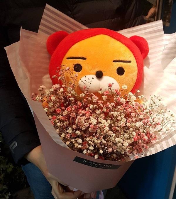韓國泡菜日記 娃娃花.jpeg