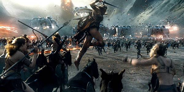 Justice-League-Trailer-Amazon-Parademon-War.jpg