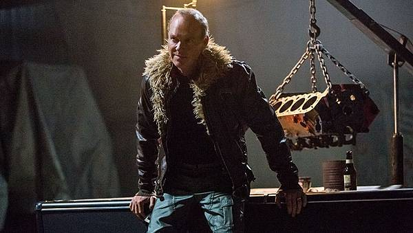 spider-man-_homecoming_still_michael_keaton (1).jpg