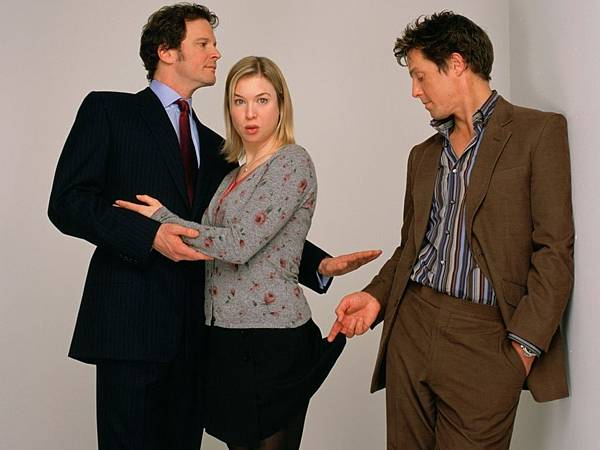 025-bridget-jones-s-diary-theredlist.jpg