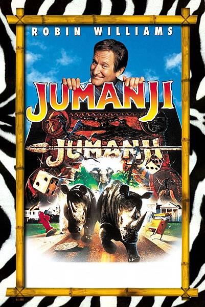 Jumanji-1995-Poster-jumanji-40536733-800-1200.jpg