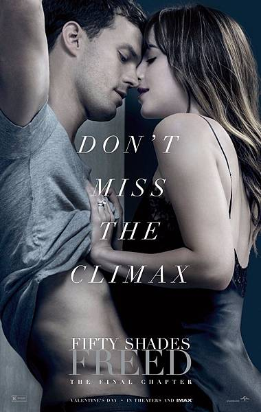 Fifty-Shades-Freed-New-Poster.jpg