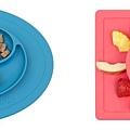 餐盤圖.jpg