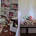 messy room1-side.jpg