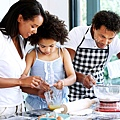 cooking-with-kids-ftr.jpg