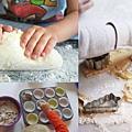 kid-friendly-recipes-side.jpg