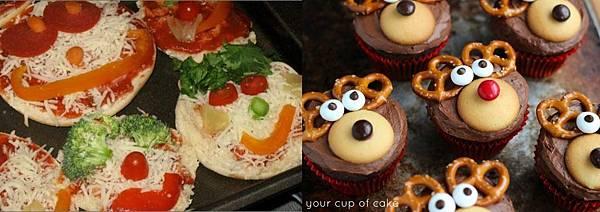 kids-making-pizza-faces-side.jpg
