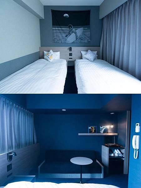 hotel she of_01-vert.jpg
