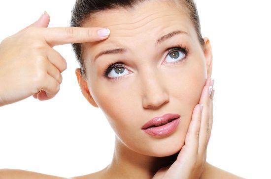 환절기 피부트러블, 환절기 피부관리 (4).jpg