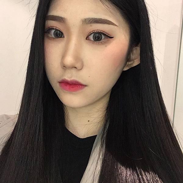20180504-Vely vely單色腮紅-13.jpg
