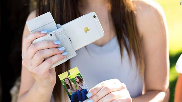 Prynt-Pocket-即影即有手機殼6.jpg