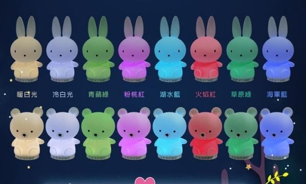 藍芽音樂芽比兔--商品簡介說明1.jpg