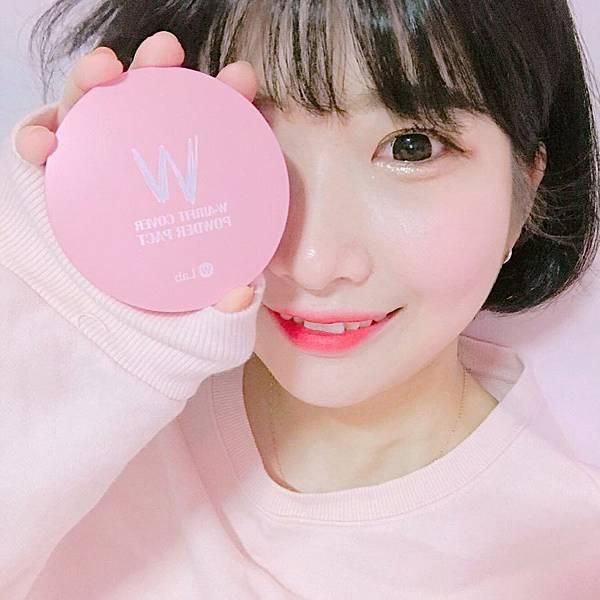 20180713-粉紅抱抱特報-07.jpg