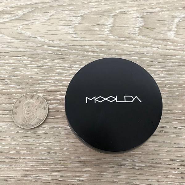 20180815-moolda蜜粉-03.JPG