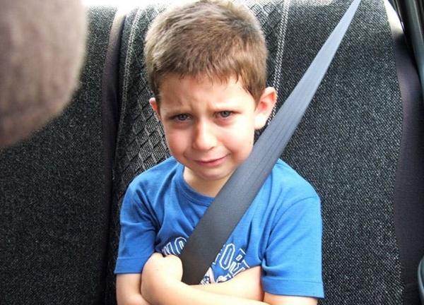 boy_crying_in_the_car.jpg