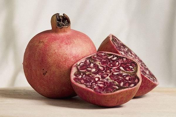 석류.jpg