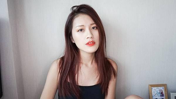 20180828-MOOLDA亮面唇釉-02.JPG