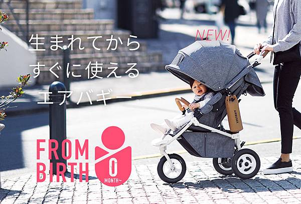 img_main_banner_2.jpg