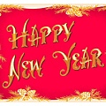 happy-new-year-red-and-gold.bmp