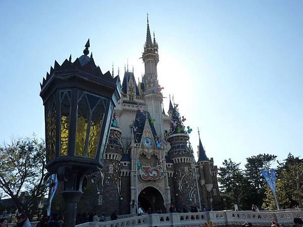 nEO_IMG_迪士尼之外 還去了三麗鷗樂園.jpg