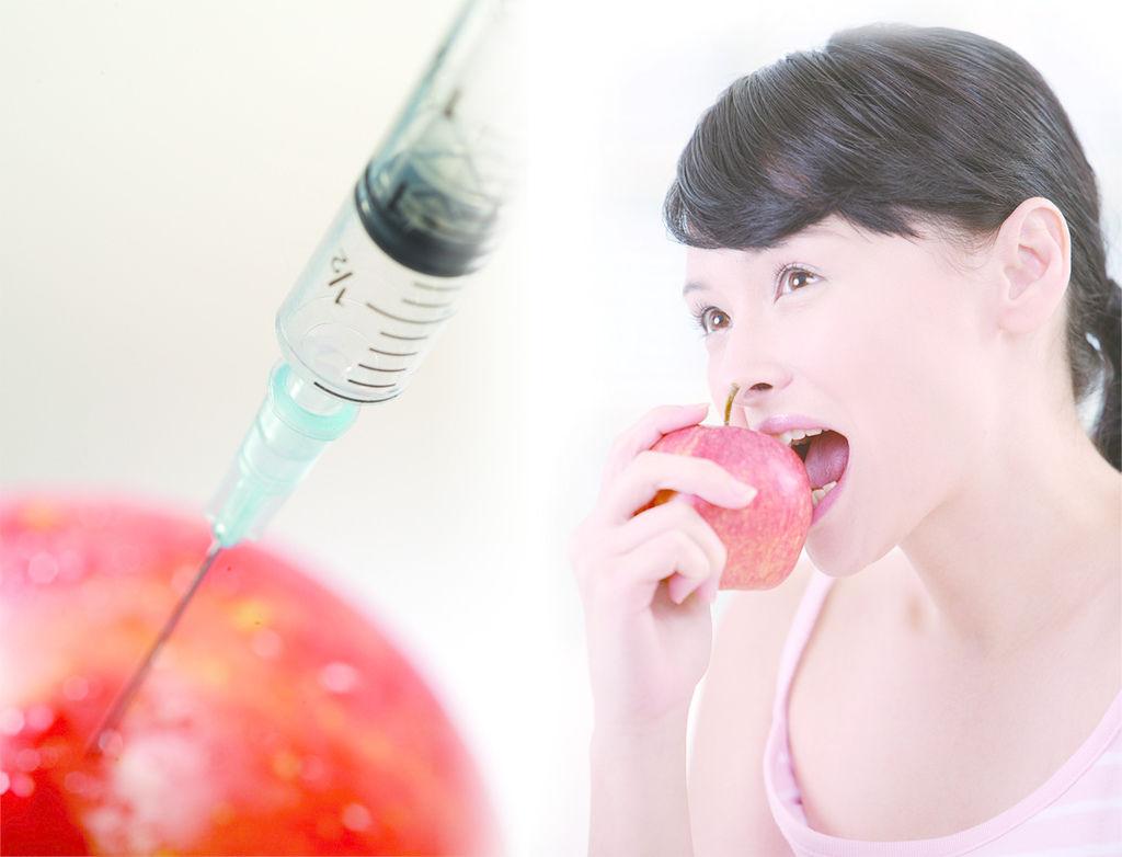 蘋果幹細胞.jpg