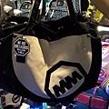 IMG-20120816-WA0014