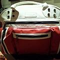 IMG-20120816-WA0028