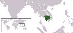 LocationCambodia.png