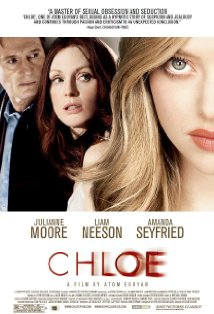 Chloe2009.jpg