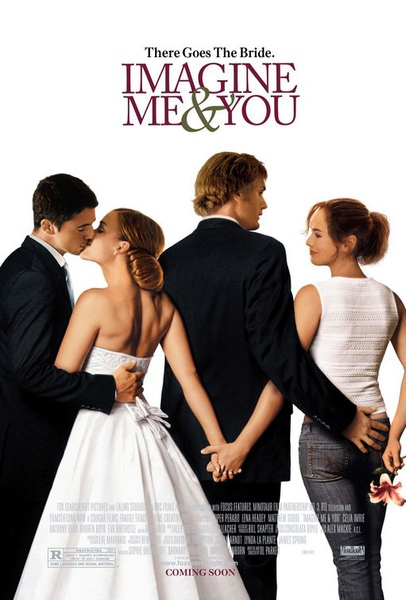 imagine me and you-2.jpg