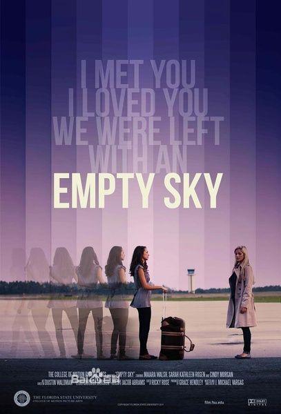 Empty Sky2011