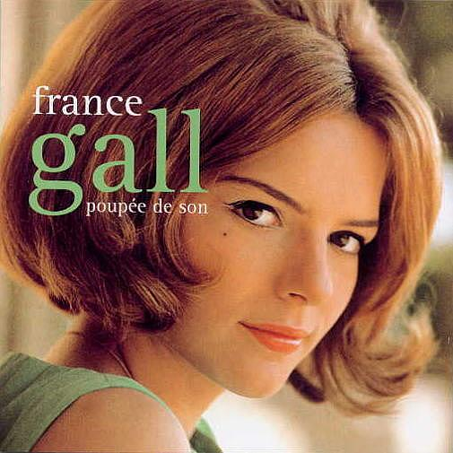 France Gall.jpg