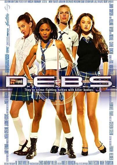 DEBS(2004).JPG