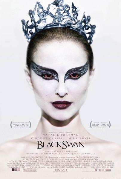 Black.Swan2010