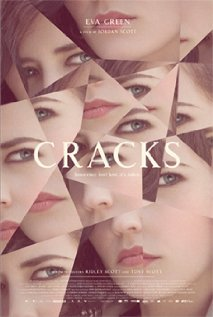 Cracks(2009)