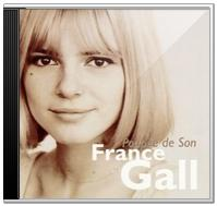 France Gall02.JPG