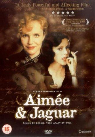 Aimee&Jaguar(1999).jpg